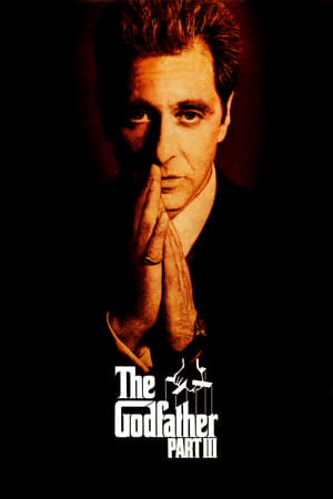 Image The Godfather: Part III