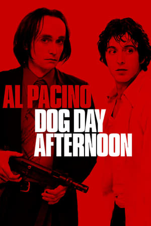 Image Dog Day Afternoon