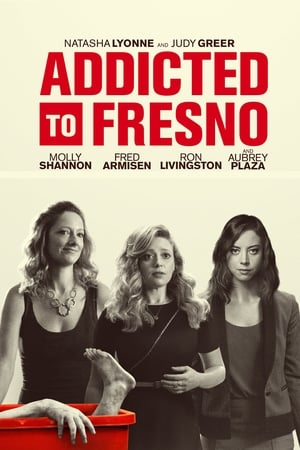 Image Addicted to Fresno