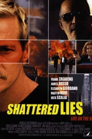 Image Shattered Lies