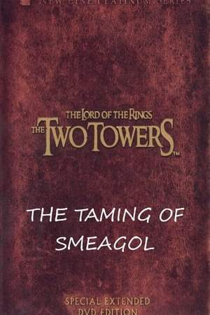 Image The Taming of Sméagol