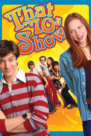 Image That '70s Show