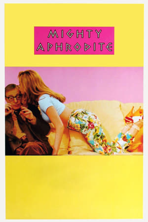 Image Mighty Aphrodite