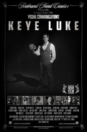 Keye Luke