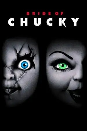 Image Bride of Chucky