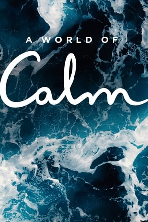 Image A World of Calm
