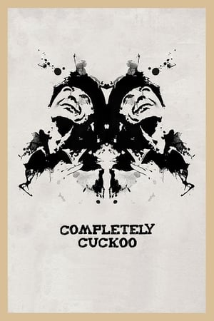 Image Completely Cuckoo