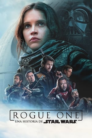 Image Rogue One: Una historia de Star Wars