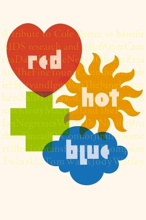 Image Red Hot + Blue: A Tribute to Cole Porter
