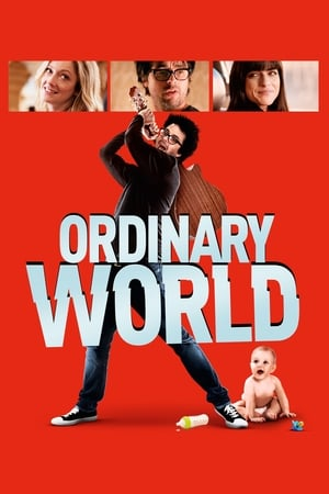 Image Ordinary World