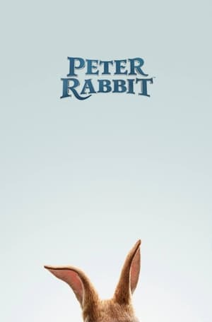 http://mbahmovies.com/movie/381719/peter-rabbit.html