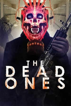 Image The Dead Ones