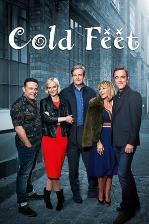 Image Cold Feet