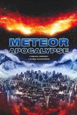 Meteor Apocalypse
