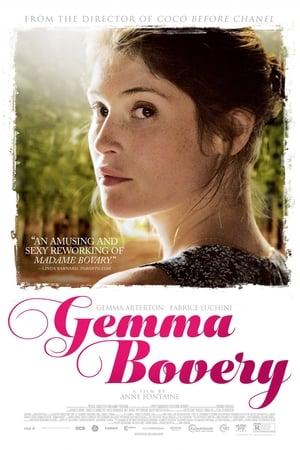 Gemma Bovery
