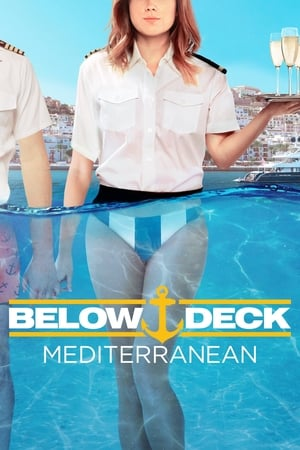 Image Below Deck Mediterranean