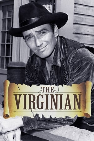 Image The Virginian
