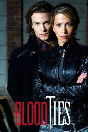 Image Blood Ties