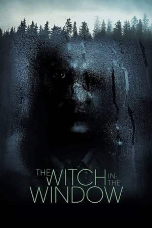 Image The Witch in the Window