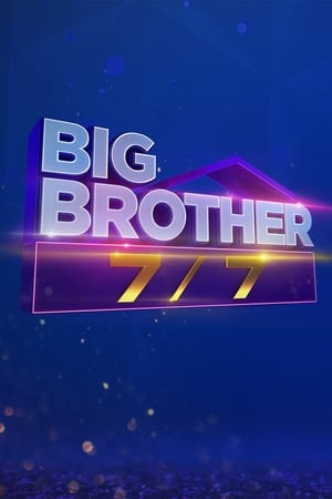 Image Big Brother 7/7