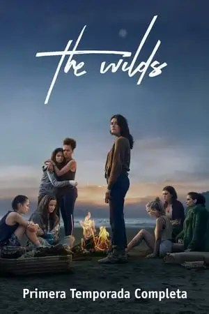Image The Wilds