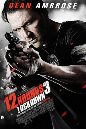 Image 12 Rounds 3: Lockdown