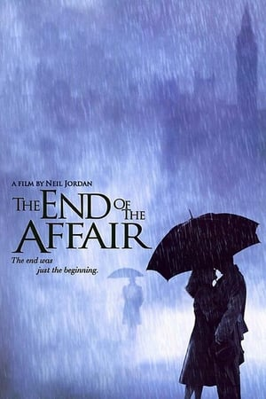 Image The End of the Affair