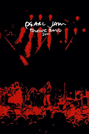 Image Pearl Jam: Touring Band 2000