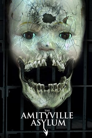 Image The Amityville Asylum