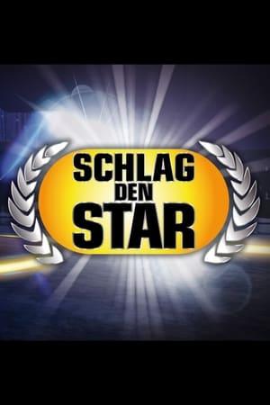 Beat the star