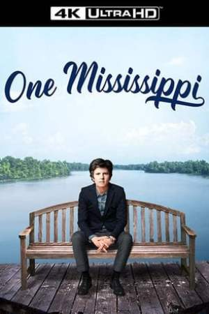 Image One Mississippi