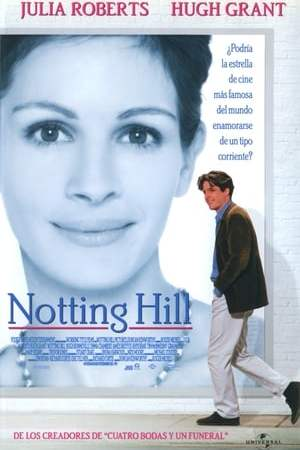 Image Notting Hill