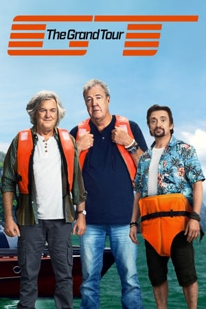 Image The Grand Tour