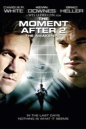 Image The Moment After 2: The Awakening