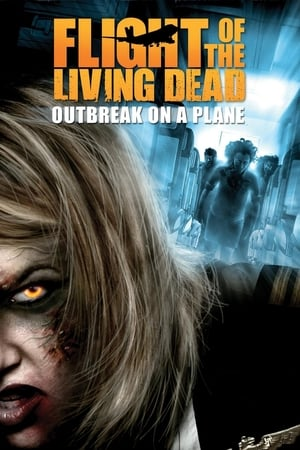Image Flight of the Living Dead