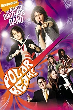 Image The Naked Brothers Band: Polar Bears