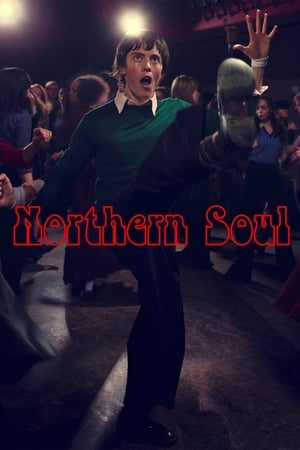 Image Northern Soul