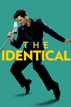 Image The Identical