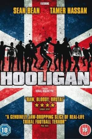 Image Hooligan