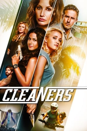 Image Cleaners