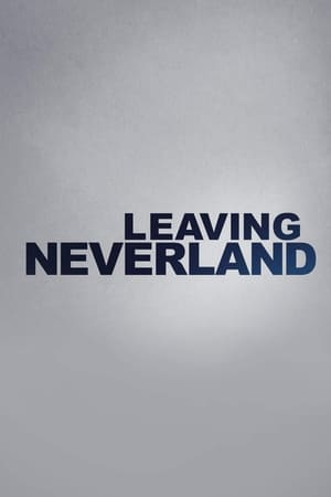 Image Leaving Neverland