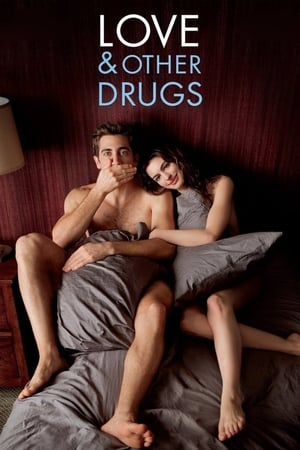 Image Love & Other Drugs