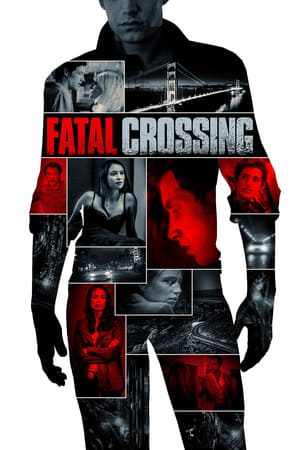 Image Fatal Crossing