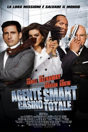 Image Agente Smart - Casino totale