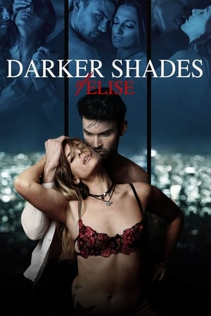 Poster Darker Shades of Elise 2017
