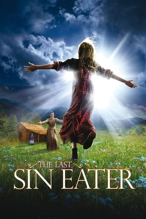 Image The Last Sin Eater