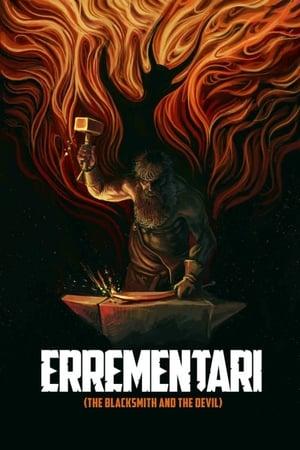 Errementari: The Blacksmith and the Devil