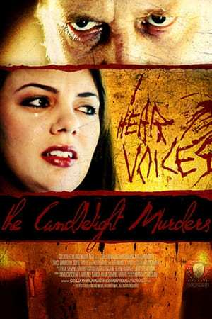 Image The Candlelight Murders