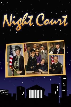 Image Night Court
