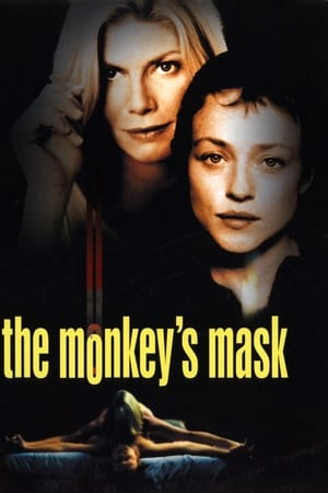 Image The Monkey's Mask